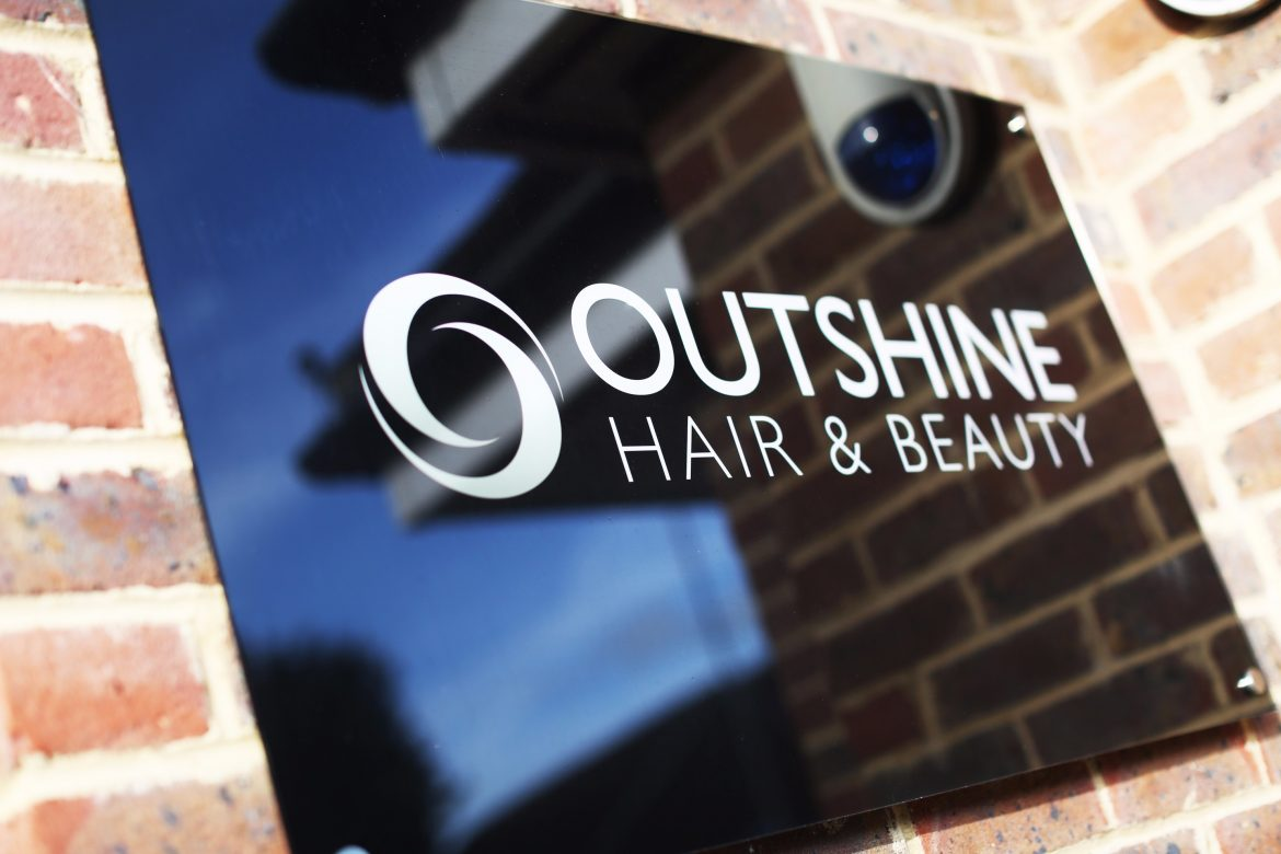 www.outshinehairandbeauty.co.uk